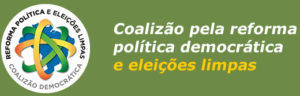 Coalizao reforma