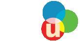 SAU - Multimedia Design